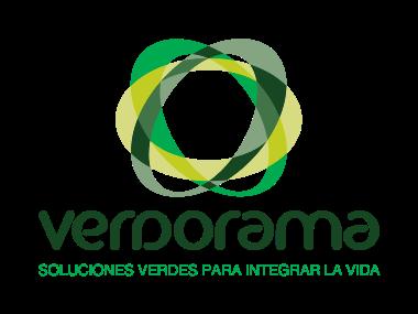 VERDORAMA2012_LOGO