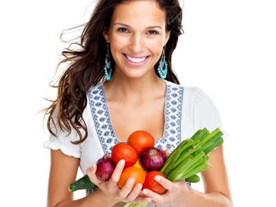 Estar saludable